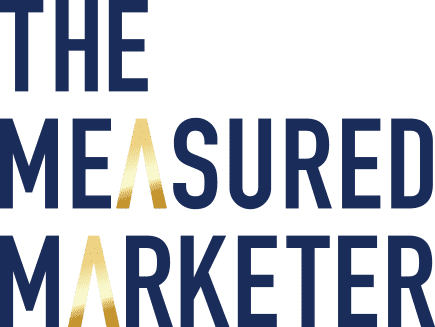 Creative Marketing Consultancy - The Measured Marketer