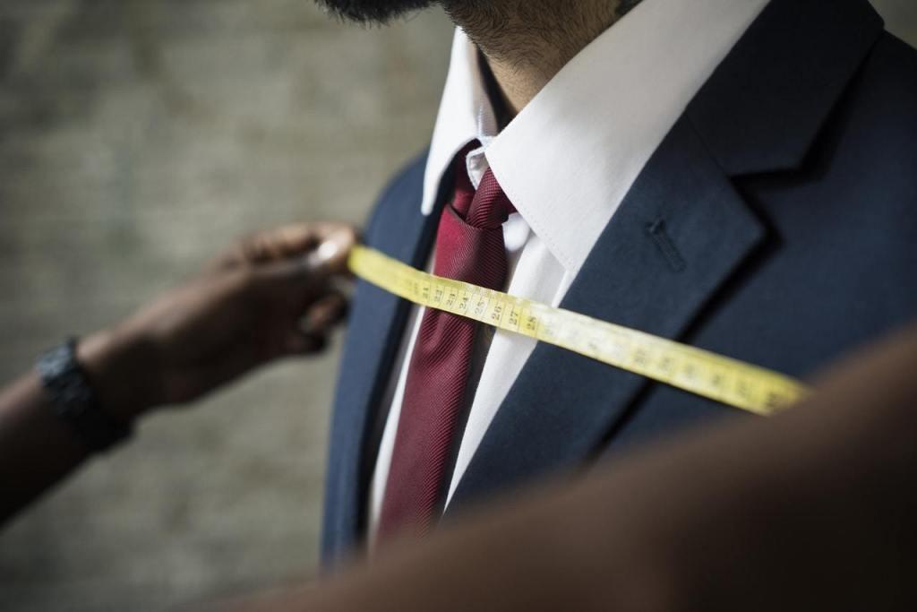 Better measurement for marketing
