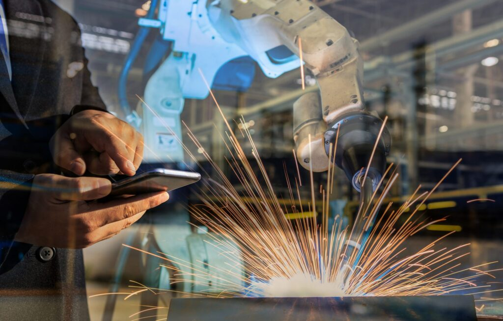 Ten ways to succeed in Australian Manufacturing… and some simple things marketing can do to help. - Manufacturing Marketing